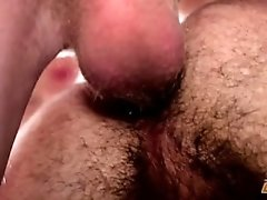 Next Door Twink Roomate Truth or Dare Sucking Dick