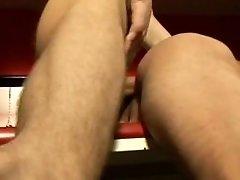 Gym Twinkx 03