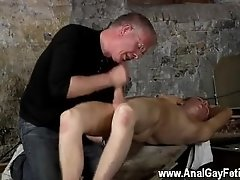 Free gay sex porn movietures from russia British youngster Chad Chambers