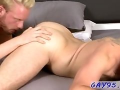 First time anal boy porn stories Riley was on hand to take it, always