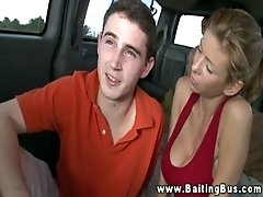 baitedbus(40)