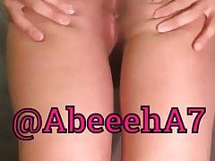 arab boy teasing 3