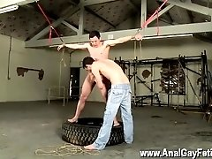 Emo gay boys getting fucked Hung Boy Made To Cum Hard