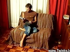 Free xxx gay video clip free xxx gay video clip The spark is there from