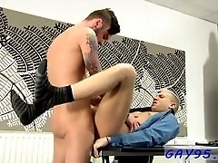 Gay hairy balls huge dicks movies He's called the fellow in to confront