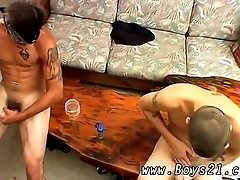 Cute slim gay blowjob porn sex photos And, well this was one of those