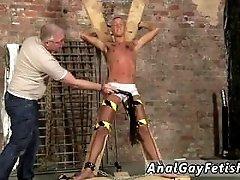 Porn movies of doctors having gay sex whit boys New gimp stud Kenzie had
