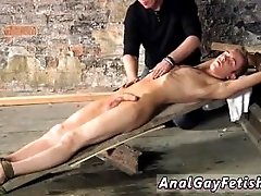 Watch big dick young boy gay videos porn There is a lot that Sebastian