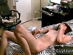 Sex stories about big dick cute gay twink brothers Tyler converses a bit