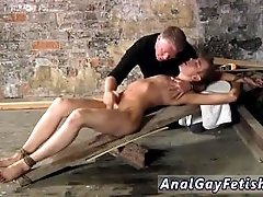 Sex gay dicks porn large huge big men hot British twink Chad Chambers is
