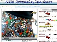 MCVideo_20151230_201032