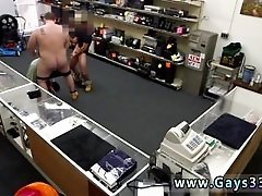 Naked hunks wanking twink first big anal cry Public gay sex