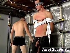 Free hot gay phone sex porn movieture naked men New Boy Brodie Wanked And
