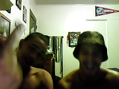 str8 hot latino twinks on webcam