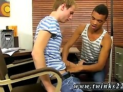 Sex gay porno gallery They kick things off with some collective jerking,
