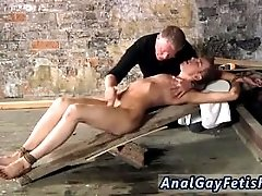 Small dick gay ladyboys ass shots first time There is a lot that