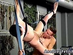 Teens gay dick sex photos The sight of the folks naked figure dangling