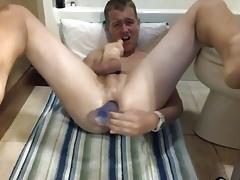 Twink Slut
