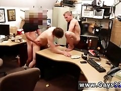 Gay twinks suck cock movies Turns out, he had gambled away his allowance