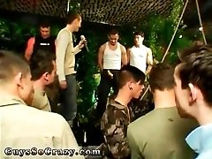 Film nude gay porn scene photo first time party games where a number of