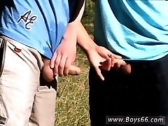 Hold other guys pissing dick gay [ www.boys66.com ] first time Roma and