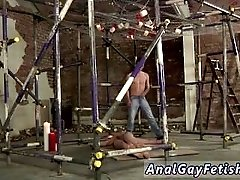 Straight man vs gay latest porn video A Sadistic Trap For Twink Scott