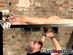 Free download bondage lick cum mobile video and bondage anal gay first