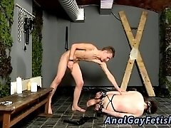 Gay twinks playing in speedos videos full length Face porked and made to