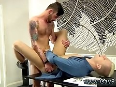 English boy fuck suck nude and gay sexy photo first time Deacon is a bit