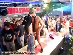 Midget gay twinks movieture Guys enjoy a guy in uniform, that's why when