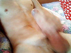 cum in belly 03