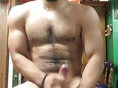 Arab Stud With Luv