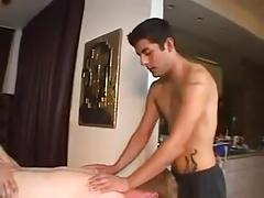 Twink Massage.(4)