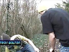 BrSkaterBoys