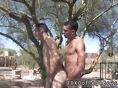 Nude young boys making sex Today's addition is sure to please. I have