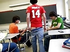 Geometrie-Unterricht - Geometry Class