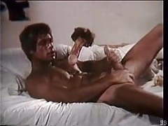 Rare Retro Gay Movie