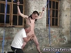 bondage gay stories and bondage with socks With his tender nut