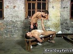 Boy nipple bondage gay porn and filipino gay bondage and twink boys in