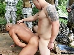 Man performing oral sex on self video and twink ass gay porn and teacher