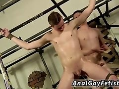 Gay dads vs twink and gay twink ass fucking tube and naked muscle gay
