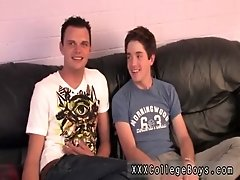 Gays xxx big boy teen Both of these studs were rock rock-hard and