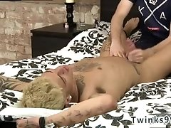 Gay old men jerking off big loads of cum and free cum flow dicks only