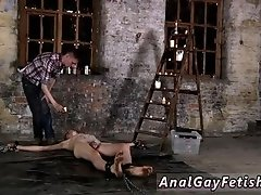 Hairy blond gay parties and straight boys men pissing play for camera gay