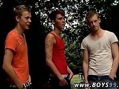Twinks athletic cup and free video gay sex small boy and hot naked gay