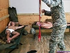 Army sex twink photo and english military men photos and video xxx porn