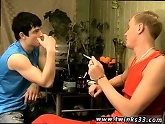 Gay shit blow job porn and fuck anal emo twinks clips and movie free gay