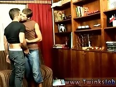 Muscle teacher fucks boys ass and asian twink gay porn movieture and men