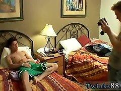 Cute dick slips and men handjob dick movietures and black dick emo gay