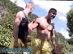 Guidance on first time gay sex and gay porn catches and thai emo twink